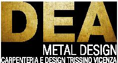 DEA Metal Design